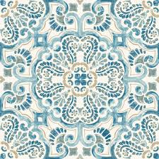 fontaine l and stick floor tiles 12 in x 12 in qty of 20 tiles 20 sq ft