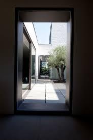 Modern Interior Design Houses Small Cottage Plan Designs Cabin ...