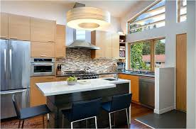 Small Kitchen Design Pictures Modern Modern Small Kitchen Design