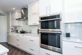 Browse photos of small kitchen designs. 27 Stylish Modern Galley Kitchens Design Ideas Designing Idea