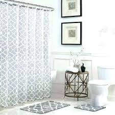 shower curtains with matching window treatments matching curtains and rugs cushions rug pink sofa shower curtain