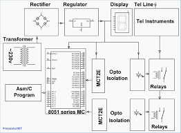 wiring diagram for phone line wiring motorcycle wire pressauto net Telephone Junction Box Wiring Diagram at 8 Wire Phone Line Diagram