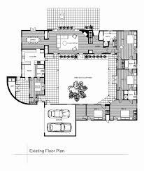 cliff may floor plans unique 50 elegant cliff may floor plans free house plans s free
