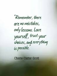Trust Only Yourself Quotes