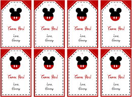 Mickey Mouse Party Printables Free Mickey Mouse Party Invitations Free Nemetas Aufgegabelt Info