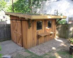 Small Picture Best 25 Cool sheds ideas on Pinterest Adult tree house