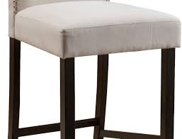 custom backs diy outdoor henriksdal slipcovers cushions cushion round target leather stool stools square covers without