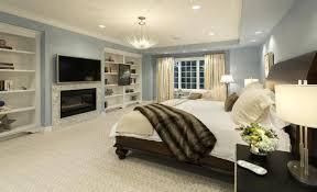Modern Bedroom Paint Color Master Bedroom Ideas For 2016 Best Bedroom Ideas 2017