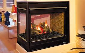 How Your House Works: Fireplace