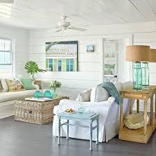 beach office decor. office beach themed decorations 40 living rooms with coastal style stylecoastal decorrustic decor