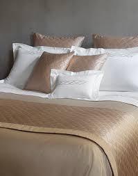 luxury bedding fine linens frette