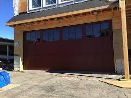 Garage Door Work in Berkeley, Manchester, Toms River & Brick