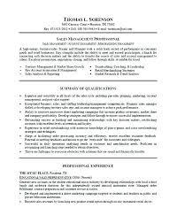 American Cv Template Wastern Info