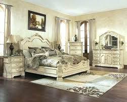 rustic bedroom furniture suites – laviemini.com