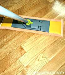 laminate floor mop best mop for laminate floors hardwood cleaner wood floor care how laminate floor laminate floor