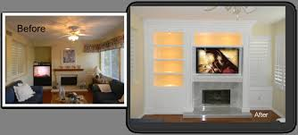 fireplace doors for decor wood stove doors latch as well marco fireplace fireplace replacement doors for
