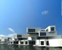 Floating Watervilla Weesperzijde In Amstel River | homeslook.info