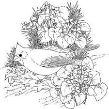 Small Picture Teen Coloring Pages FoodColoringPrintable Coloring Pages Free