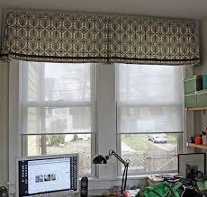 Window Valance Living Room Design600450 Valances For Living Room Windows 50 Window