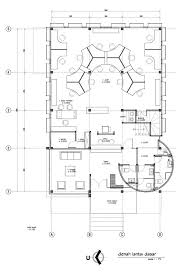 home office design layout. office design layout ideas home