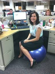 ility ball for your desk exercise ball chair for office within exercise ball office chair size exercise ball for chair benefits ility ball desk