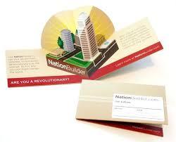 pop up brochure template cool pop up business cards art flyer template helenamontana info