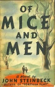 of mice and men english novel pdf free