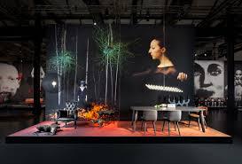 mooi furniture. Dimension: Dia. Mooi Furniture H