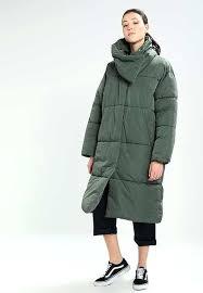 puffer winter coat weekday beat puffer coat winter coat green clothing red puffer winter jacket puffer puffer winter coat