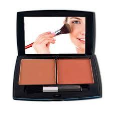 medora makeup in stan mugeek vidalondon