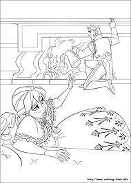 Small Picture printable coloring pages info frozen coloring pages on coloring