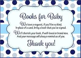 Baby Boy Books By Story Ingroup
