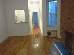 1BEDROOM Apartment Inside A Well Maintained Small Apartment Building  Recently Restored Lobby Mail Box And Trash