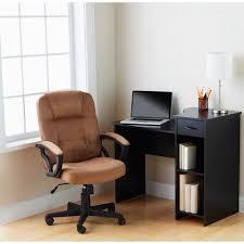 walmart home office desk. Mainstays Student Desk, Multiple Finishes - Walmart.com. Home Office Walmart Desk T
