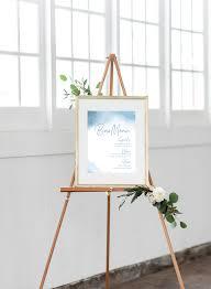 Light Periwinkle Pantone Light Blue Periwinkle Wedding Invitation Suite On Pantone