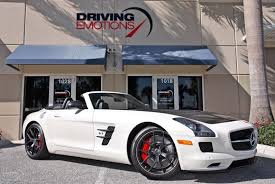 mercedes benz sls amg 2015. 2015 mercedesbenz sls amg for sale mercedes benz sls amg