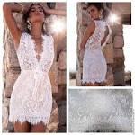 Свадебные платья с длинными рукавами фото цены каталог