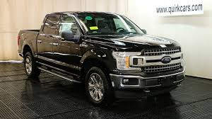 2018 ford xlt. brilliant xlt new 2018 ford f150 xlt with ford xlt f