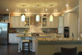 Appliance Garages Kitchen Cabinets Kitchen Colors With White Cabinets And Black Appliances Bar Home