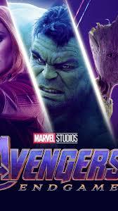 Iphone 8 Wallpaper Avengers Endgame 2019 2020 3d Iphone