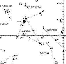 Astro 102 Lab Star Naming