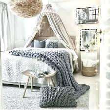 bedroom themes for teenage girl bedroom fun and cool teen bedroom alluring ideas for teenagers bedroom
