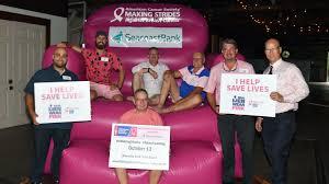 Indian river florida breast cancer association