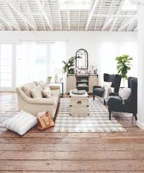 20 Black Interior Designers You Should Be Following | Real Simple