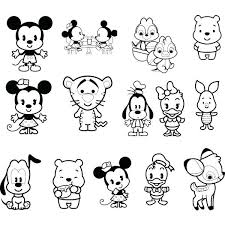 coloring pages to color cute coloring pages cute coloring pages color bros ideas turkey coloring pages colored