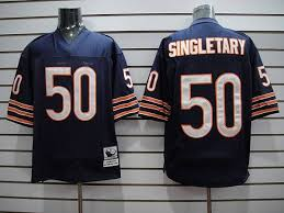 Chicago Jersey Bears Chicago Bears