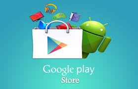 Download The And How Install Store To Google Play