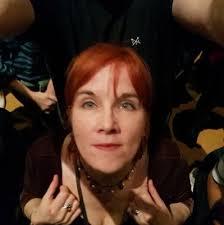 Caroline Butcher (@CarolineButche9) | Twitter