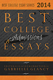 com successful ivy league application essays ebook  best college essays 2014