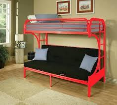 futon sofa bunk bed. Full Bed Over Futon Sofa Bunk Twin  Futon Sofa Bunk Bed .